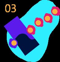 Step 3 Image